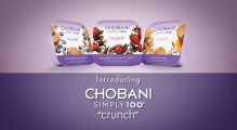 Chobani_Simply100_Crunch_160111_PR444_359-3zj5NrVM_219_120_crop