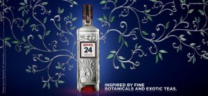 Beefeater ‐ Publicis