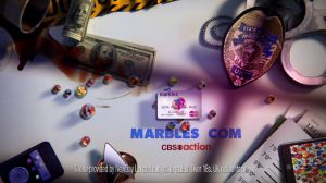 marbles_action