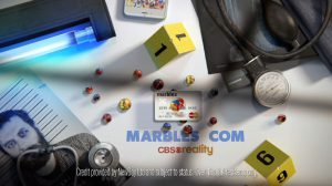 marbles_reality