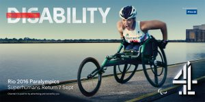 48sheet_paralympic_roadside_bl_fogra39_withcropmarks_hannah_001