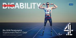 48sheet_paralympic_roadside_bl_fogra39_withcropmarks_richard_001