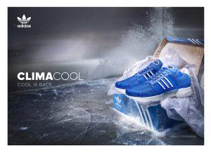 adidas_cc_jd_v01_hr