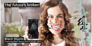 black_mirror_singlegirl_cracked_tonight_r9