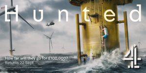 hunted_2-0_dooh_800x400-1