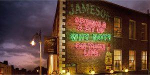jameson-pub_dps_cmyk