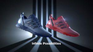 adidasflux