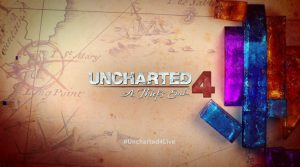 unchartered4